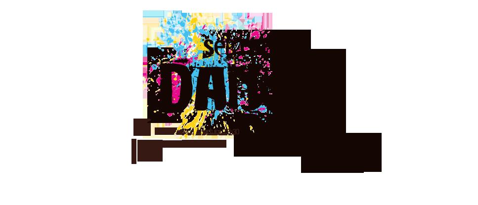 Sertanejo Dance Day - Inscreva-se!